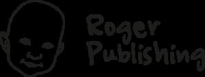rogerpublishing_logo